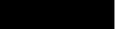 Merkatari