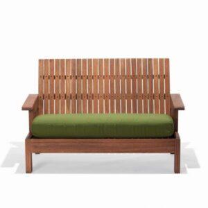 120203.29-sofa-timbo-sem-almofada-2-lugares-1-