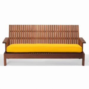 120303.29-sofa-timbo-sem-almofada-3-lugares-2-