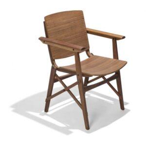 162203.54-cadeira-brisa-com-bracos-polido-1-
