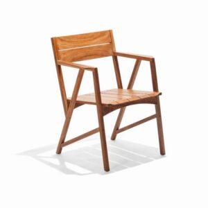 163403.54-cadeira-atibaia-outdoor-7-