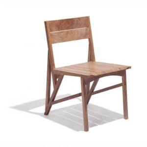 164203.54-cadeira-atibainha-cumaru-polido