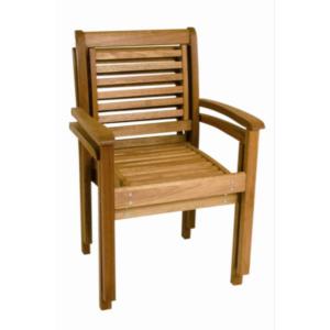 170503.26-silla-milano-apilable-2-600×600