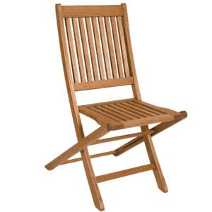 176403.26-silla-plegable-ipanemasinbrazos