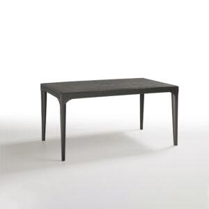 435.4-Oslo-Table-Graphite