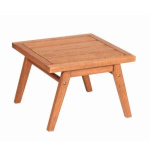 mesa-apoyo