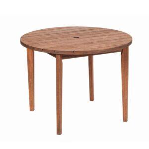 mesa-exterior-milano