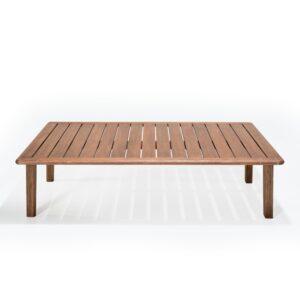 mesa-madera-maiorca