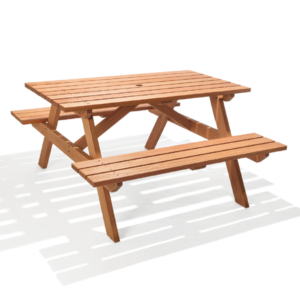 mesa-picnic