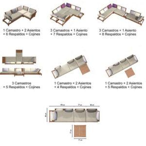 sala-modular-planos