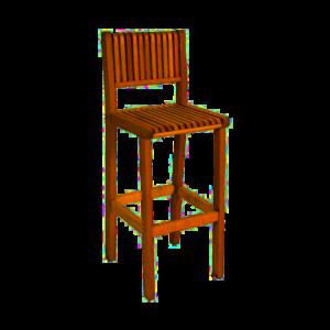 silla-bar-ibiza-2-600×600
