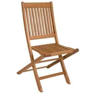 silla-madera-ipanema