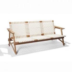 sofa-maresias-3-lugares-1–e1532890109155